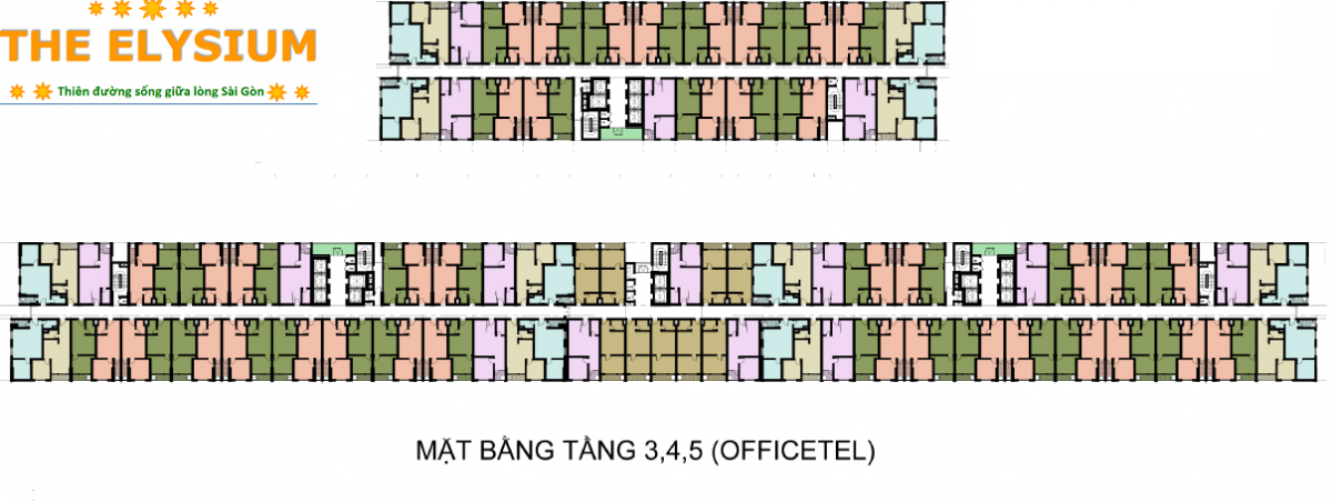 mat-bang-officetel-elysium-tower